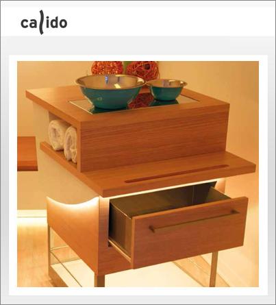 Calido