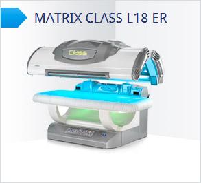 Matrix L18 CLASS ER