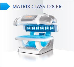 Matrix Class L28 ER