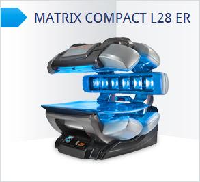 Matrix Compact L28 ER