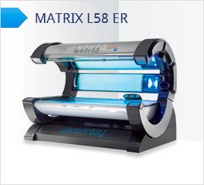 Matrix L58 ER
