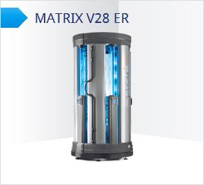 Matrix V28 ER