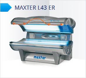 Maxter L43