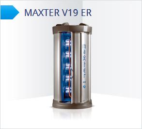Maxter V19 ER
