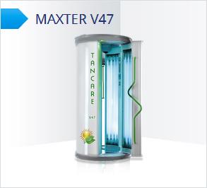 Maxter V47